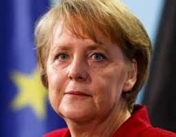 Merkel-e1346818716604.jpg