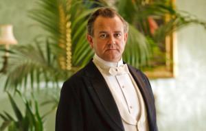 Robert-Earl-of-Grantham-Hugh-Bonneville-downton-abbey-15932405-570-364