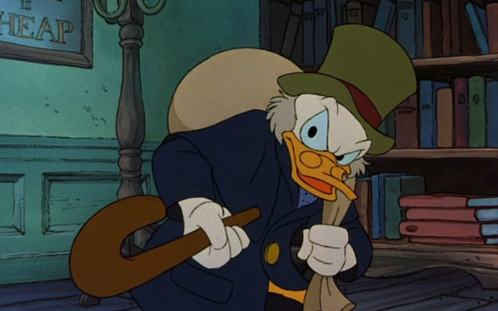 uncle-scrooge-mcduck-36749825-1440-900